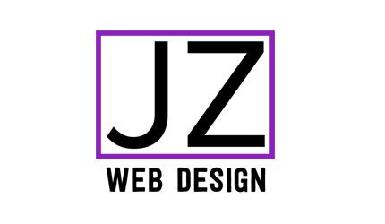 JZ Web Design